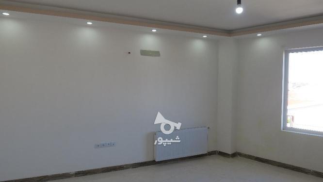 فروش آپارتمان 70 متر در کیاشهر در گروه خرید و فروش املاک در گیلان در شیپور-عکس2