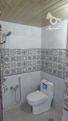 فروش آپارتمان 70 متر در کیاشهر در گروه خرید و فروش املاک در گیلان در شیپور-عکس3