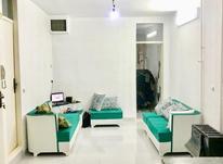 فروش آپارتمان 44 متر در هفت چنار در شیپور-عکس کوچک