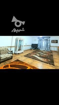 ویلایی236متر زمین100متر زیربنا کلاله دشتی  در گروه خرید و فروش املاک در گلستان در شیپور-عکس1