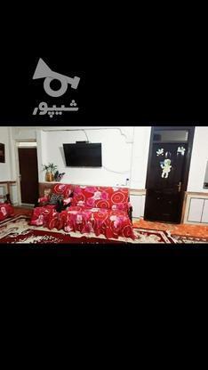 ویلایی236متر زمین100متر زیربنا کلاله دشتی  در گروه خرید و فروش املاک در گلستان در شیپور-عکس2