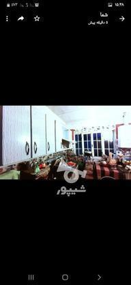ویلایی236متر زمین100متر زیربنا کلاله دشتی  در گروه خرید و فروش املاک در گلستان در شیپور-عکس4