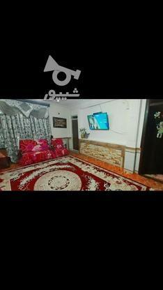 ویلایی236متر زمین100متر زیربنا کلاله دشتی  در گروه خرید و فروش املاک در گلستان در شیپور-عکس3