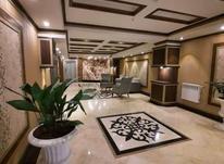 فروش آپارتمان 113 متر شقاقی ساقدوش هروی در شیپور-عکس کوچک