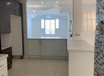 فروش آپارتمان 162 متر در ولنجک، لوکیشن قوی، زیرقیمت در شیپور-عکس کوچک