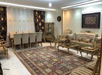 فروش آپارتمان 80 متر در خ آذر مهر  در شیپور-عکس کوچک