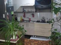 فروش آپارتمان 80 مترواقع مسکن مهر در شیپور-عکس کوچک