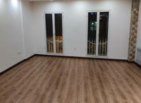 اجاره آپارتمان 88 متر در پاسداران در شیپور-عکس کوچک