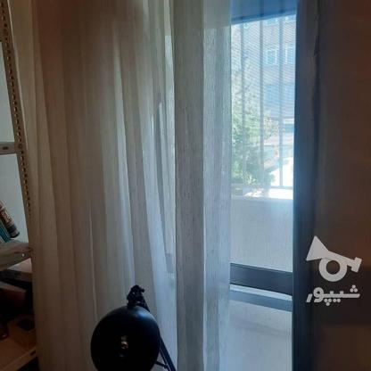 155 متر فول امکانات شهرک غرب در گروه خرید و فروش املاک در تهران در شیپور-عکس4
