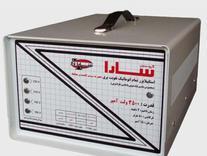 استابلایزر 3500 وات سارا مناسب دستگاه چاپ و لیزر در شیپور