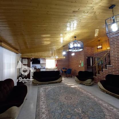 فروش ویلا 350 متر در نور در گروه خرید و فروش املاک در مازندران در شیپور-عکس5