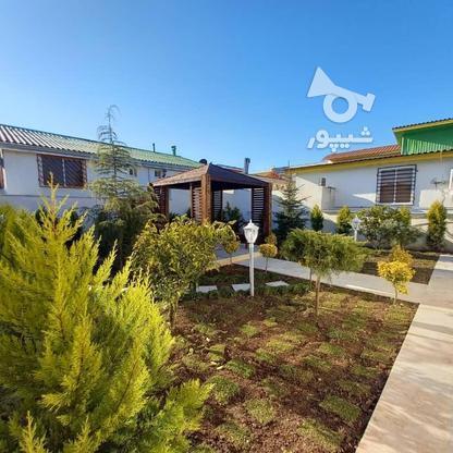 فروش ویلا 350 متر در نور در گروه خرید و فروش املاک در مازندران در شیپور-عکس6