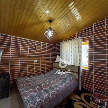 فروش ویلا 350 متر در نور در گروه خرید و فروش املاک در مازندران در شیپور-عکس11