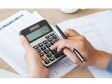 حل مسائل حسابداری در شیپور