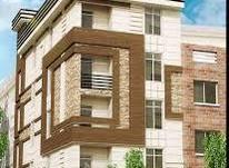 آپارتمان 93 متری حدفاصل تندست و امیرکبیر در شیپور-عکس کوچک
