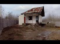 فروش خانه و کلنگی 300 متر در صومعه سرا در شیپور-عکس کوچک