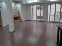 اجاره آپارتمان 120 متر در سوهانک در شیپور-عکس کوچک