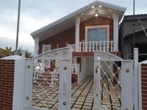 فروش ویلا 150 متر در چمستان در شیپور