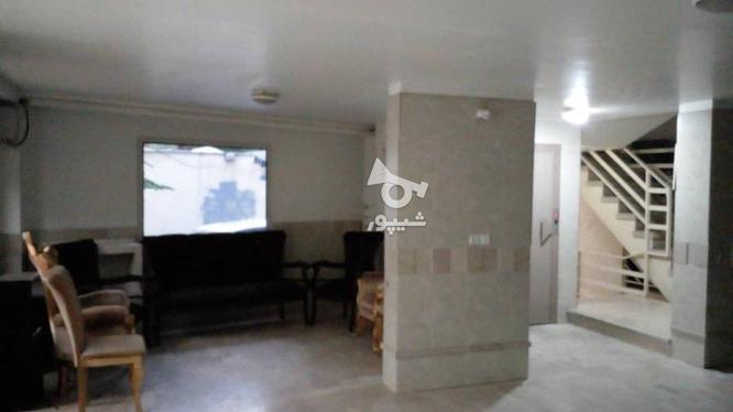 فروش آپارتمان 124 متر در پاسداران در گروه خرید و فروش املاک در تهران در شیپور-عکس6