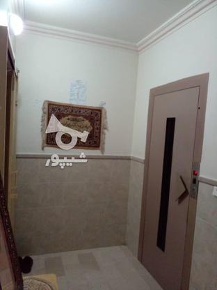 فروش آپارتمان 124 متر در پاسداران در گروه خرید و فروش املاک در تهران در شیپور-عکس3