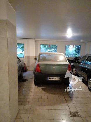 فروش آپارتمان 124 متر در پاسداران در گروه خرید و فروش املاک در تهران در شیپور-عکس9