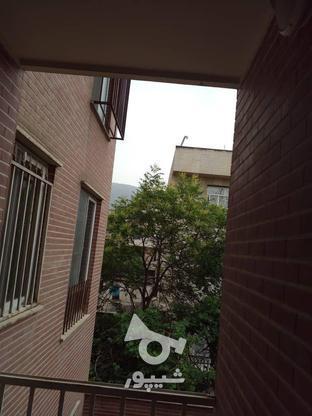 فروش آپارتمان 124 متر در پاسداران در گروه خرید و فروش املاک در تهران در شیپور-عکس11