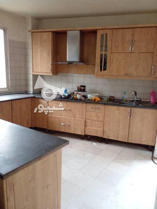 فروش آپارتمان 124 متر در پاسداران در گروه خرید و فروش املاک در تهران در شیپور-عکس7