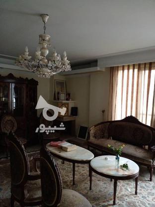 فروش آپارتمان 124 متر در پاسداران در گروه خرید و فروش املاک در تهران در شیپور-عکس1