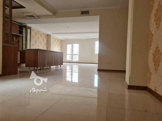 فروش آپارتمان 130 متر در اختیاریه در گروه خرید و فروش املاک در تهران در شیپور-عکس5