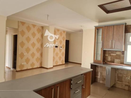 فروش آپارتمان 130 متر در اختیاریه در گروه خرید و فروش املاک در تهران در شیپور-عکس8