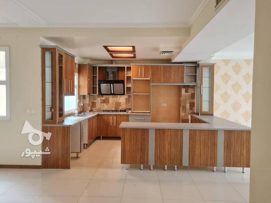 فروش آپارتمان 130 متر در اختیاریه در گروه خرید و فروش املاک در تهران در شیپور-عکس9