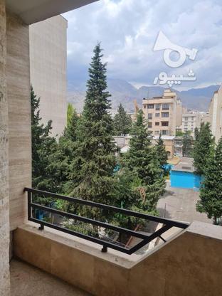 فروش آپارتمان 130 متر در اختیاریه در گروه خرید و فروش املاک در تهران در شیپور-عکس17