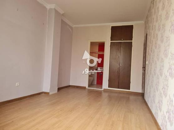 فروش آپارتمان 130 متر در اختیاریه در گروه خرید و فروش املاک در تهران در شیپور-عکس6