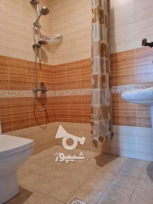 فروش آپارتمان 130 متر در اختیاریه در گروه خرید و فروش املاک در تهران در شیپور-عکس13