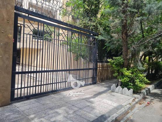 فروش آپارتمان 130 متر در اختیاریه در گروه خرید و فروش املاک در تهران در شیپور-عکس20
