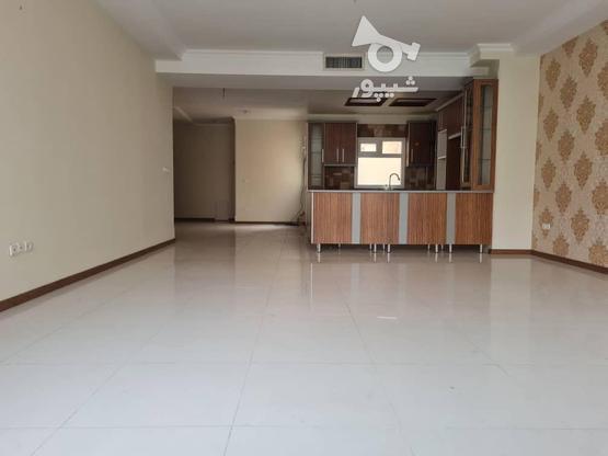 فروش آپارتمان 130 متر در اختیاریه در گروه خرید و فروش املاک در تهران در شیپور-عکس3