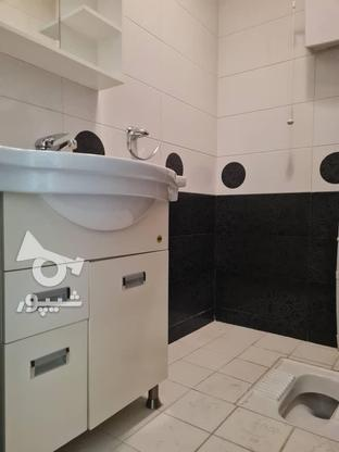 فروش آپارتمان 130 متر در اختیاریه در گروه خرید و فروش املاک در تهران در شیپور-عکس4