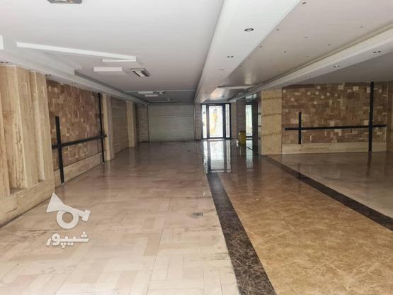 فروش آپارتمان 130 متر در اختیاریه در گروه خرید و فروش املاک در تهران در شیپور-عکس16