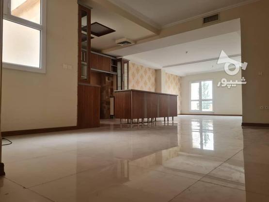 فروش آپارتمان 130 متر در اختیاریه در گروه خرید و فروش املاک در تهران در شیپور-عکس1