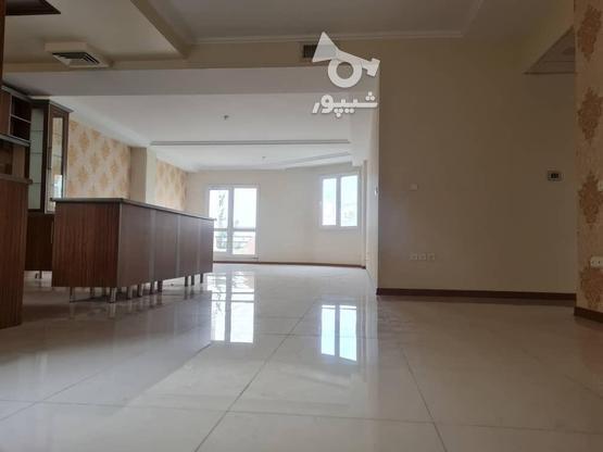 فروش آپارتمان 130 متر در اختیاریه در گروه خرید و فروش املاک در تهران در شیپور-عکس2