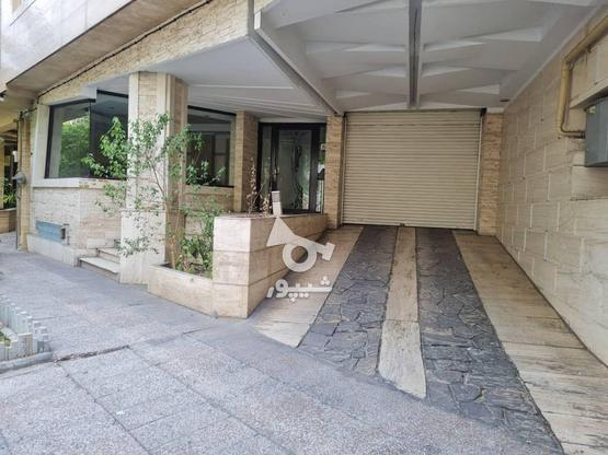 فروش آپارتمان 130 متر در اختیاریه در گروه خرید و فروش املاک در تهران در شیپور-عکس19