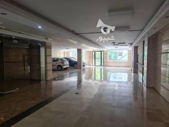فروش آپارتمان 130 متر در اختیاریه در گروه خرید و فروش املاک در تهران در شیپور-عکس7