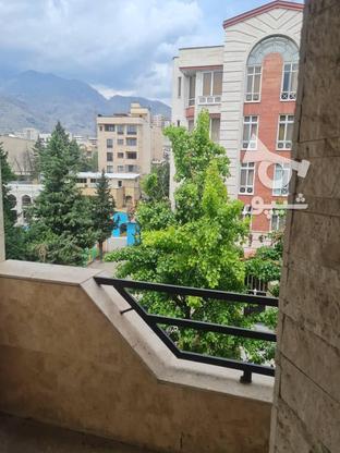 فروش آپارتمان 130 متر در اختیاریه در گروه خرید و فروش املاک در تهران در شیپور-عکس14