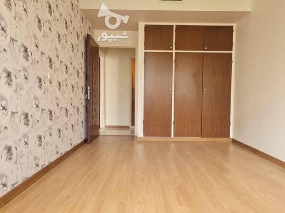 فروش آپارتمان 130 متر در اختیاریه در گروه خرید و فروش املاک در تهران در شیپور-عکس10