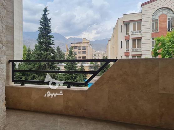 فروش آپارتمان 130 متر در اختیاریه در گروه خرید و فروش املاک در تهران در شیپور-عکس12