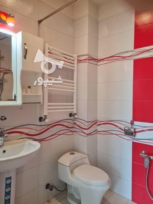 فروش آپارتمان 130 متر در اختیاریه در گروه خرید و فروش املاک در تهران در شیپور-عکس11