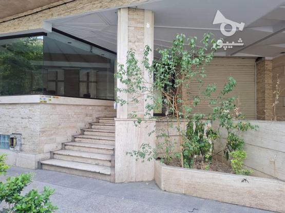 فروش آپارتمان 130 متر در اختیاریه در گروه خرید و فروش املاک در تهران در شیپور-عکس18