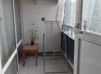 آپارتمان 116/5 متر در برازنده  در شیپور-عکس کوچک