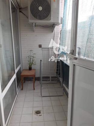 آپارتمان 116/5 متر در برازنده  در گروه خرید و فروش املاک در اصفهان در شیپور-عکس1