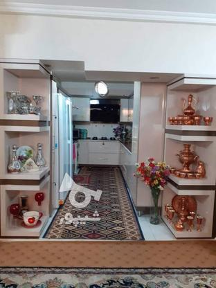 آپارتمان 116/5 متر در برازنده  در گروه خرید و فروش املاک در اصفهان در شیپور-عکس4